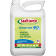 Saniterpen Désinfectant 90 (5L)