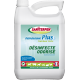 Saniterpen Désinfectant plus (5L)