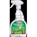 Saniterpen Déstructeur d'odeur (750ml)