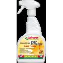 Saniterpen Insecticide DK effet choc (750ml)