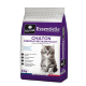 Premium croquettes for kittens – Abundant in chicken (3 kg)