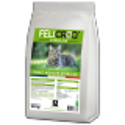 Croquette pour chat Feli' Croc (10kg)