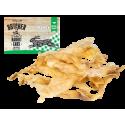 Oreille de lapin - 100 g