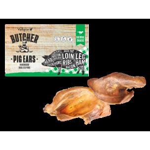 Oreilles de porc X2