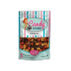 Candy Training Mix - 180g
