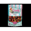 Candy Sport Mix - 180g