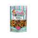 Candy Duo Bones gibier & poulet - 180g