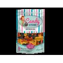 Candy Mini Bones Mix - 180g