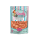 Candy Mini Bones saumon - 180g