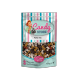 Candy Party Mix - 180g