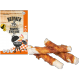 Chicken Wrapped Stick 12cm 150g LARGE