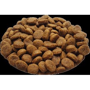 Croquettes Originelle chat stérilisé poulet SANS CÉRÉALES - 10 kg