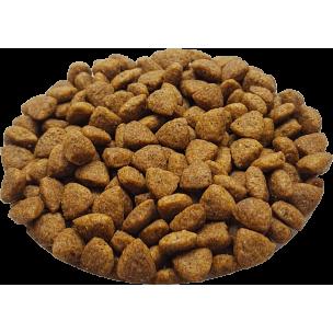 Croquettes Essentielle chat adulte riche en poulet - 3 kg