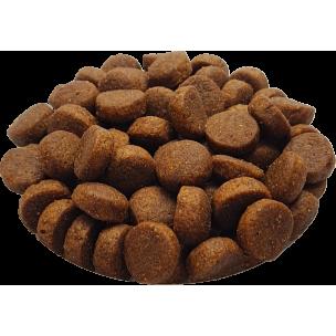 Croquettes Originelle croissance SANS CÉRÉALES - 12 kg