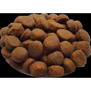 Croquettes Originelle Adulte SANS CÉRÉALES - 12 kg