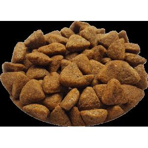 Croquettes Originelle allégées SANS CÉRÉALES - 12 kg