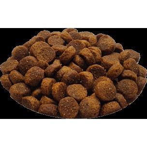 Croquettes Traditionnelle mini croissance au canard - 4 kg