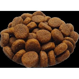 Croquettes Traditionnelle croissance au canard - 14 kg