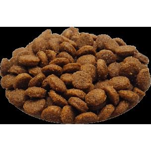 Croquettes Traditionnelle mini adulte au canard - 4 kg