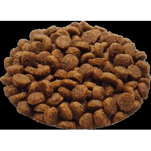 Croquettes Essentielle mini croissance - 4 kg