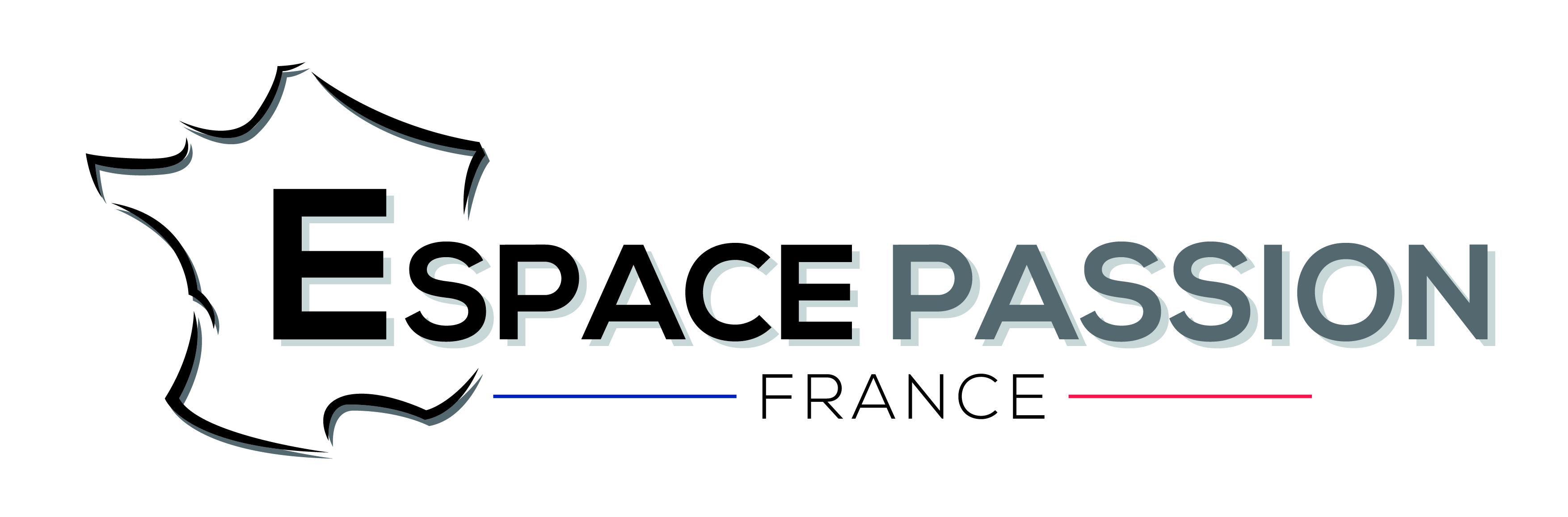 logo_espace_passion_france_ok.jpg