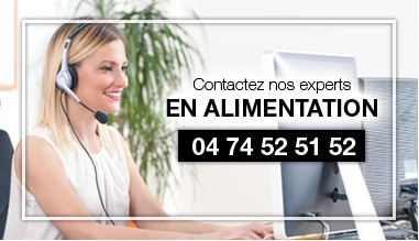 contact expert